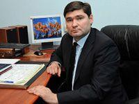 Юрий Клименко при Януковиче работал в СБУ