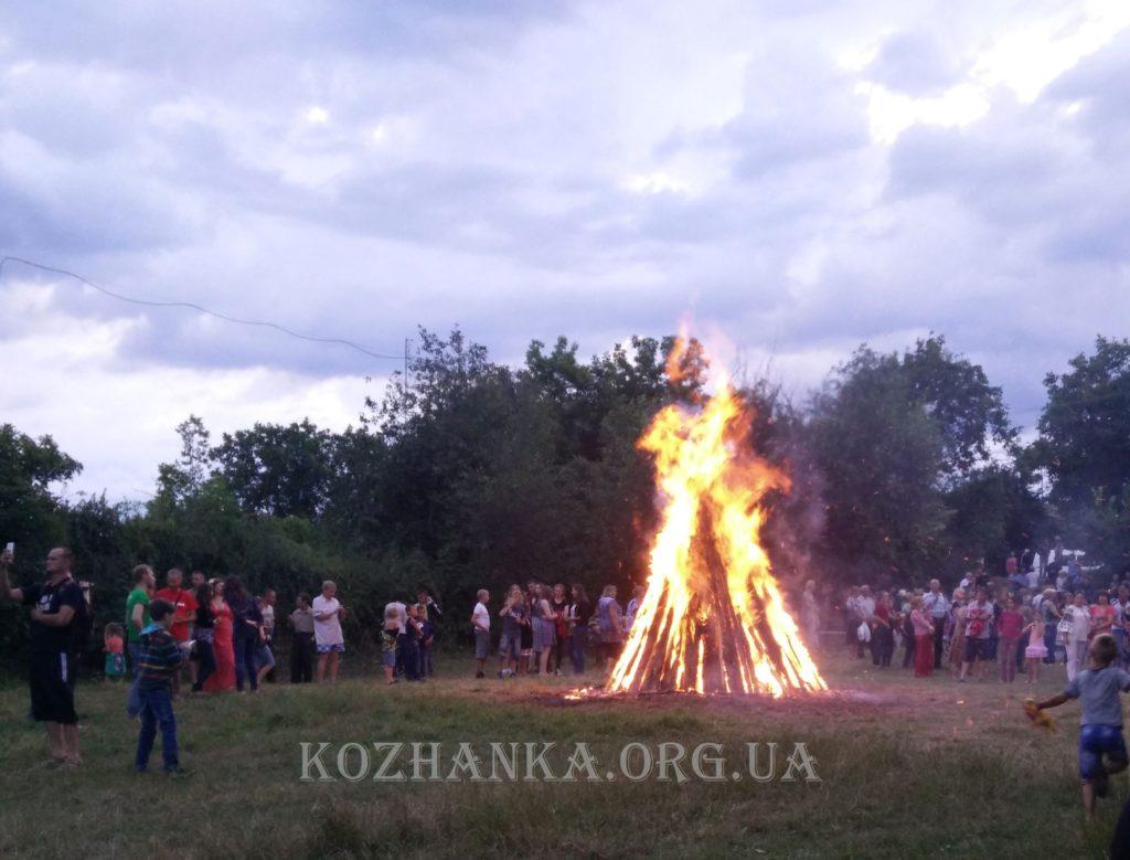 kozhanka-ivana-kupala-2016